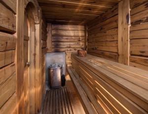 Resto saun 14